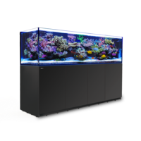 Red Sea Reefer 3XL 900 Reef System - Zwart
