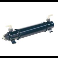 Deltec UV sterilizer 39W Type 391