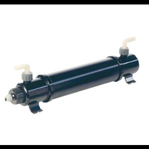 Deltec Deltec UV sterilizer 39W Type 391