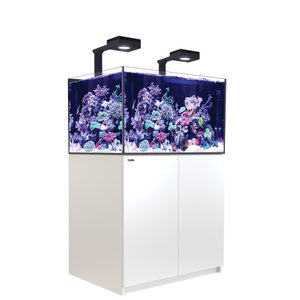 RedSea Red Sea Reefer XL 300 Deluxe System - Wit