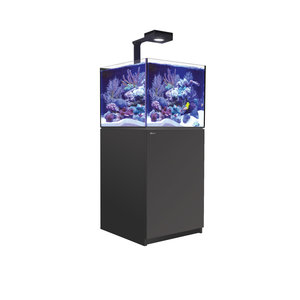 RedSea Red Sea Reefer XL 200 Deluxe System - Zwart