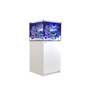 Red Sea Reefer XL 200 Reef System - Wit