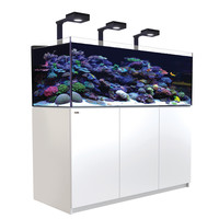 Red Sea Reefer XL 525 Deluxe System - Wit