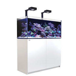 RedSea Red Sea Reefer XL 425 Deluxe System - Wit