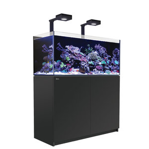 RedSea Red Sea Reefer 350 Deluxe System - Zwart