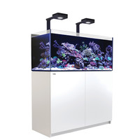 Red Sea Reefer 350 Deluxe System - Wit