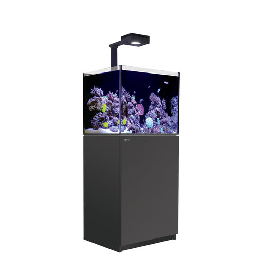 Red Sea Reefer 170 Deluxe System - Zwart