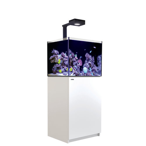 Red Sea Reefer 170 Deluxe System - Wit