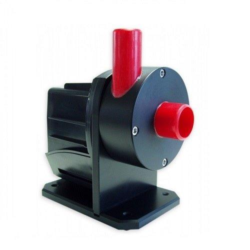 Royal Exclusiv Red Dragon 8000 / max. 8390 L./u / ing. 40mm / uitg. 32mm. Opvoerhoogte max. 4,00 mtr. - 75 watt zonder antikalk bypass