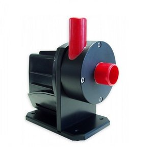Royal Exclusiv Red Dragon 12000 / max. 12000 L./u / ing. 40mm / uitg. 40mm. Opvoerhoogte max. 3,8 mtr.- 115 watt met antikalk bypass