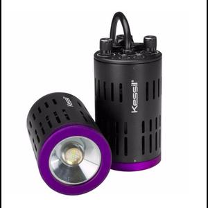 Kessil Kessil LED H160 Tuna Flora