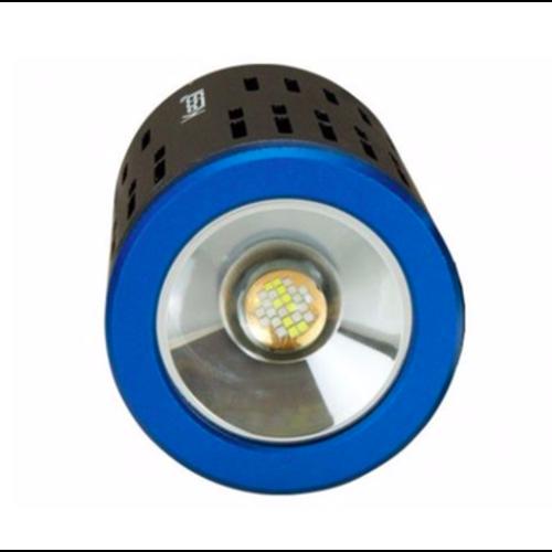 Kessil Kessil LED A160WE Tuna Blue
