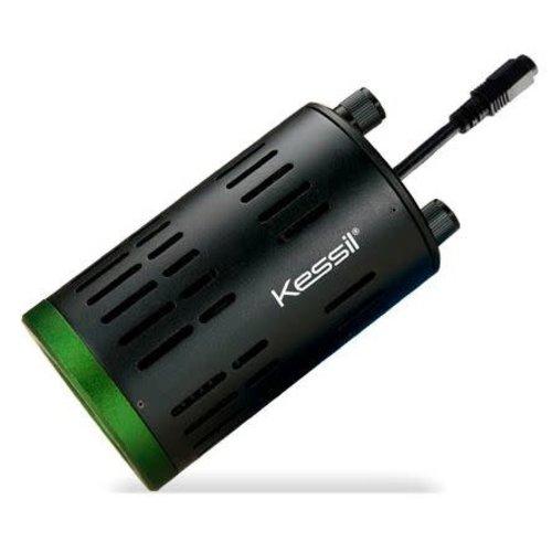 Kessil Kessil LED A160WE Tuna Sun LED-Verlichting