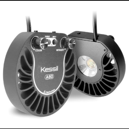 Kessil Kessil LED A80 Tuna Sun LED-Verlichting