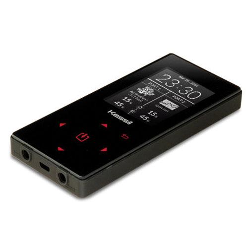 Kessil Kessil Spectral Controller