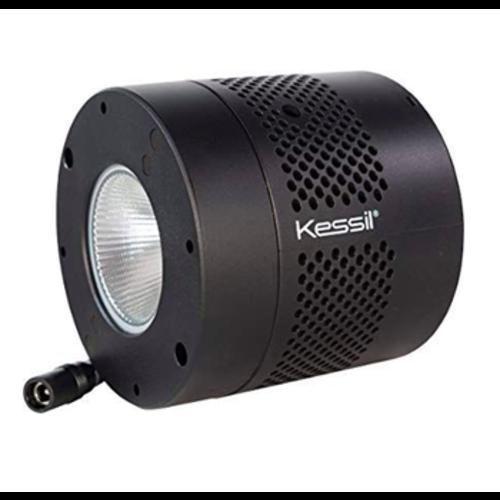 Kessil Kessil LED H380 Grow Light
