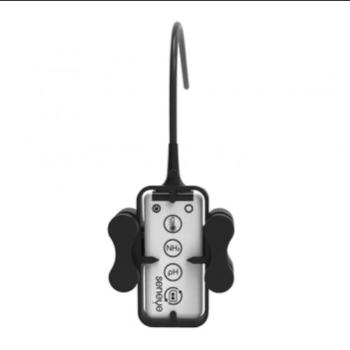 Seneye Seneye USB Magnetic Holder Pro Magnetische Houder