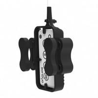 Seneye USB Magnetic Holder