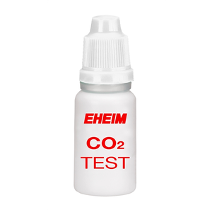 Eheim Eheim Co2-meetvloeistof 10 ml