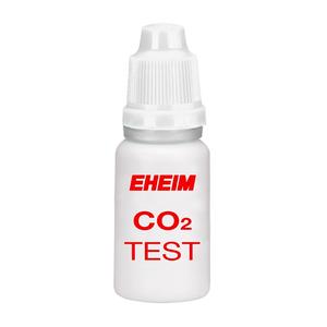Eheim Eheim Co2-meetvloeistof 10 ml