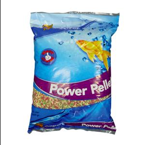 SuperFish SuperFish Power pellet zak 15 liter