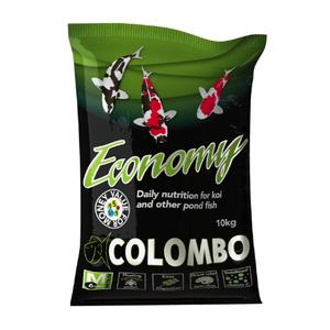 Colombo Colombo economy mini 10 kg
