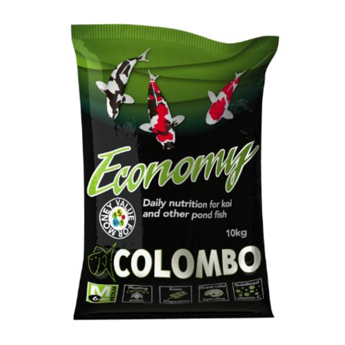 Colombo Colombo economy medium 10 kg