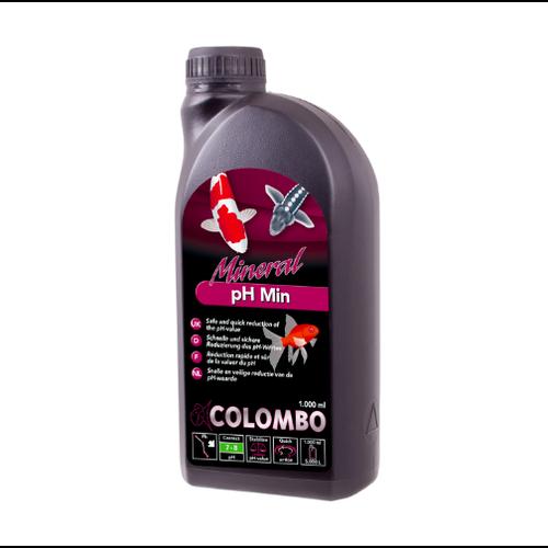 Colombo Colombo ph- 1.000ml