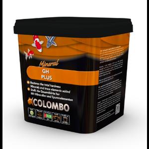Colombo Colombo gh+ 5.000ml/35.000l