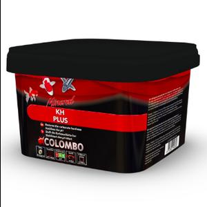 Colombo Colombo kh+ 2500ml/17.500l