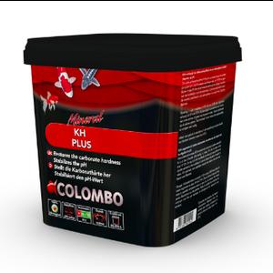 Colombo Colombo kh+ 5.000ml/35.000l