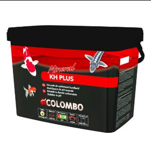 Colombo Colombo kh+ 15.000ml/105.000l