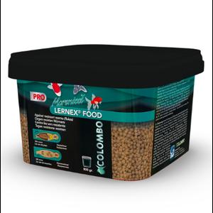Colombo Colombo Lernex food 2500 ml