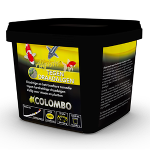 Colombo Colombo algisin 1000ml/10.000l