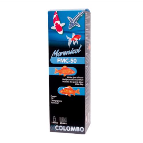 Colombo Colombo FMC50 500 ml/12.500l