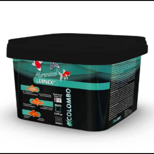 Colombo Colombo Lernex 2000 gr/50.000l