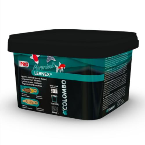 Colombo Colombo Lernex pro 2.500ml/50.000l