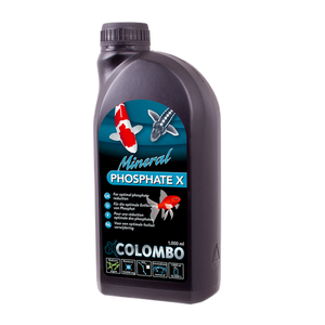 Colombo Colombo Phosphate x 1000ml/100.000l