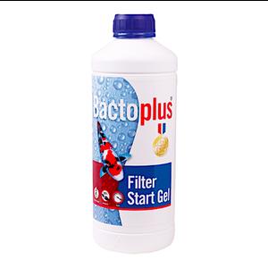 Bactoplus Bactoplus gel 1 ltr