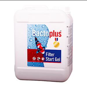 Bactoplus Bactoplus gel 5 ltr