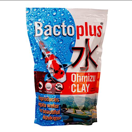 Bactoplus Bactoplus ohmizu 2,5 liter