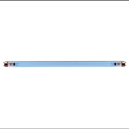 Philips Philips UV tl lamp 10w 34,5cm
