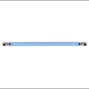 Philips Philips UV tl lamp 25w 45cm