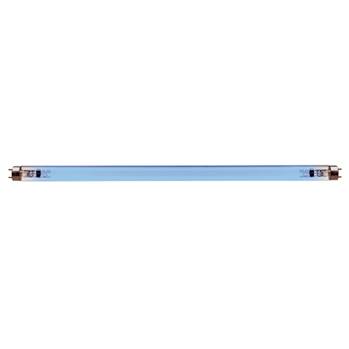 Philips Philips UV tl lamp 8W 30cm