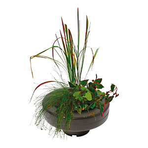 SuperFish floating plant basket ø 22cm