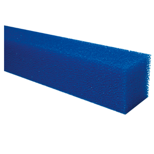 SuperFish Filter foam 100x10x10 CM