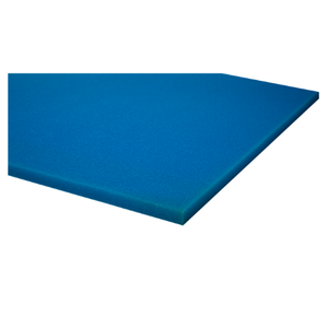 SuperFish SuperFish Filter foam 100x100x2 cm fijn