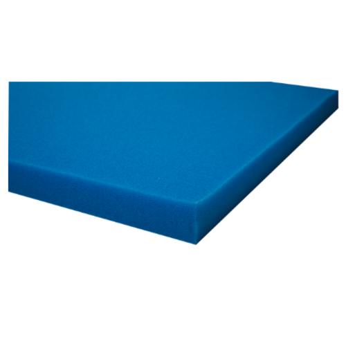 SuperFish SuperFish Filter foam 100x100x5 cm fijn