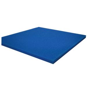 SuperFish SuperFish Filter foam 50x50x2 cm middel