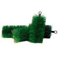 Koi pro filterborstel 15 x 50cm